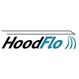 HoodFlo Logo