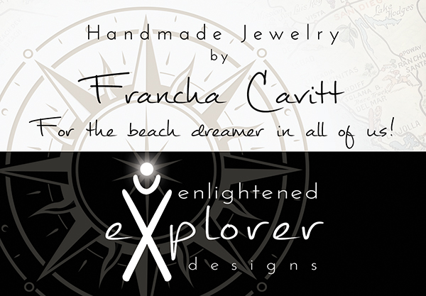 Enlightened Explorer Designs
