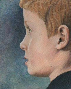 Young Boy profile
