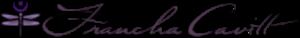 Francha Cavitt Logo