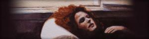 Artist Francha Cavitt