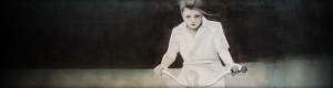 Francha Cavitt Watercolor