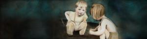 Francha Cavitt Artist