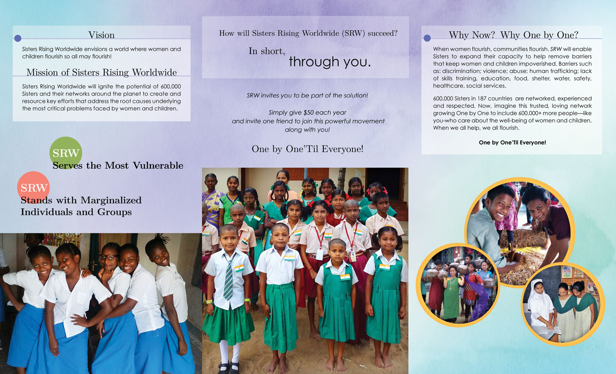 Brochure--Side Two