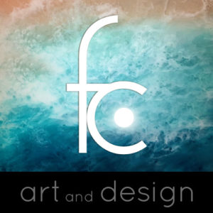 Francha Cavitt Art and Design San Diego